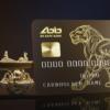 Использование карт АК Барс Банка: пополнение, активация, оплата мобильного