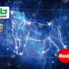 Удобные способы проверки баланса карты АК Барс банка