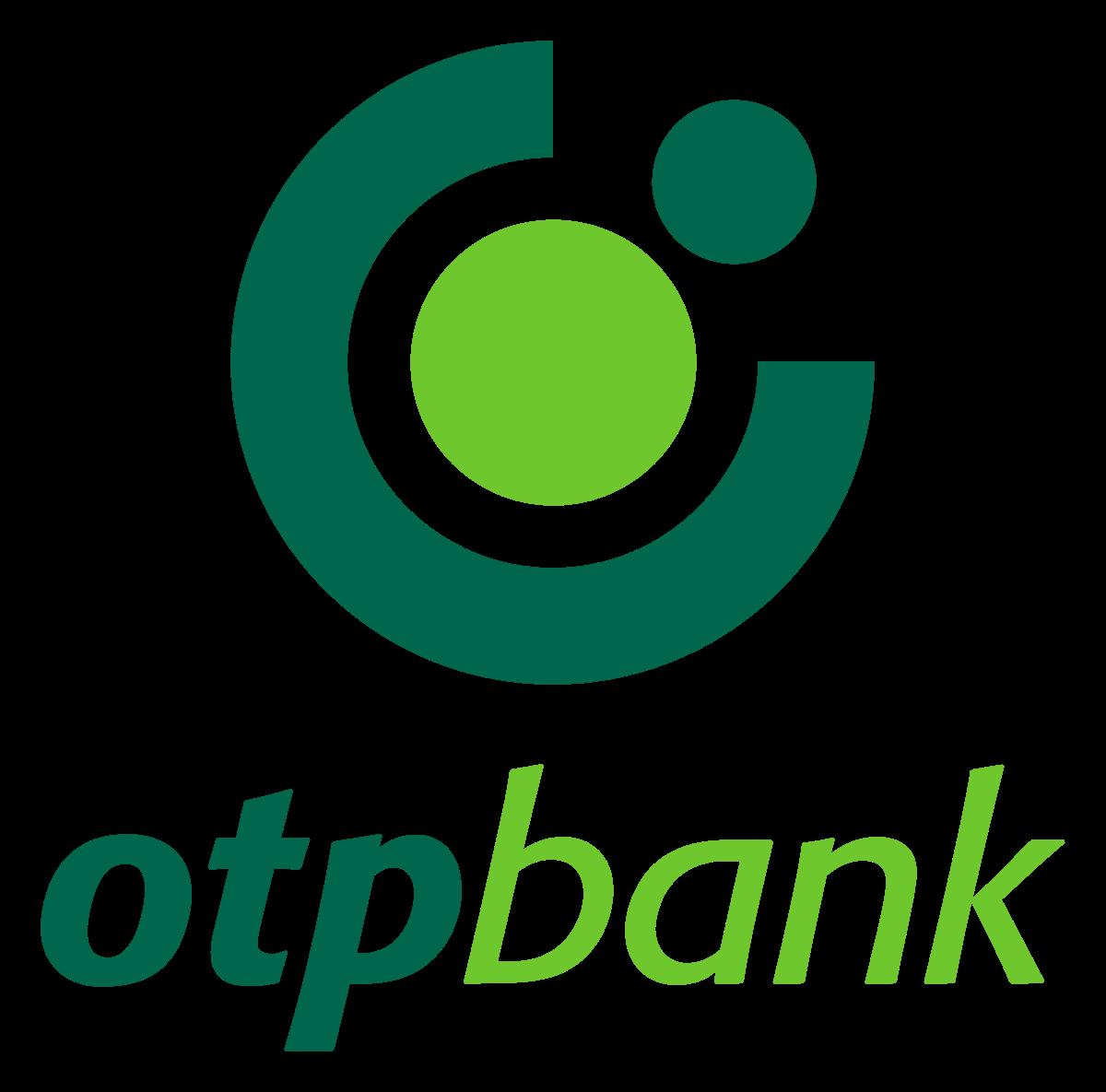 как проверить кредит в отп банке