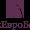 Регистрация в личном кабинете РосЕвроБанка, способы узнать баланс своей карты