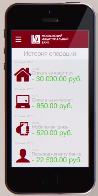 восточный банк какие документы для кредита
