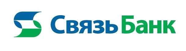 Связь-Банк