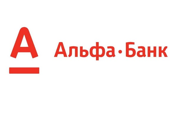 банки заявки через интернетсо скольки лет дают микрозаймы в россии