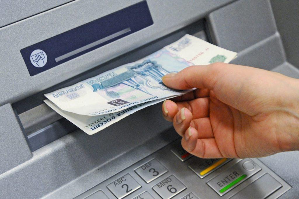 справка о полном погашении кредита сбербанк