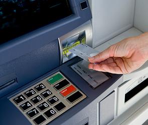 Сроки возврата денег за товар оплаченный банковской картой