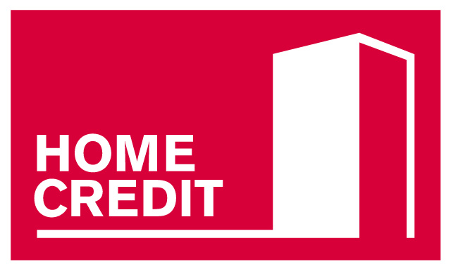 Как активировать карту рассрочки Свобода Хоум Кредит