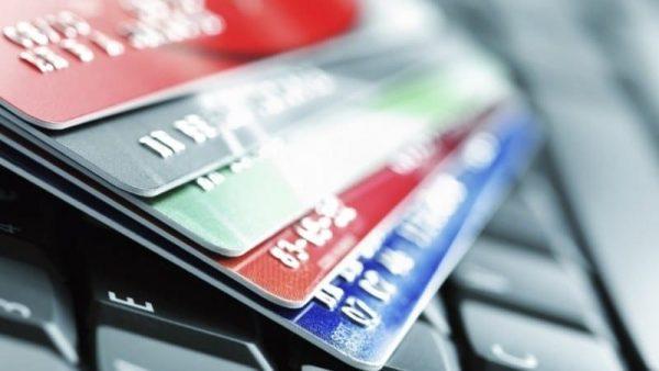 онлайн кредиты займы деньги на карту в казахстане