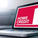 Хоум Кредит смс информирование