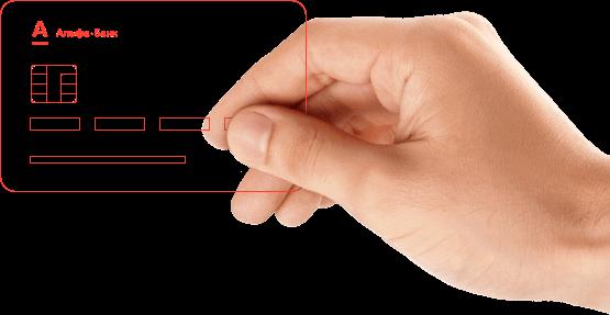Карта MasterCard Virtual