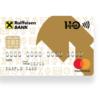 Процедура закрытия карты, счета физическим и юридическим лицом в Райффайзен Банке