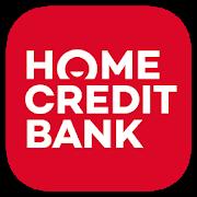 home кредит личный