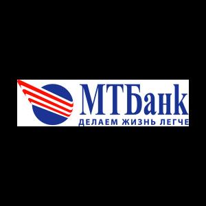 Онлайн-заявка. комиссии в банкоматах и пунктах выдачи наличных МТБанка, в банкоматах банков-партнеров (ОАО.