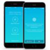 Установка и подключение «Мобильный банка» от Банка Открытие