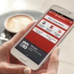 Перевод денег с мобильного