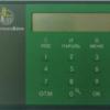 Особенности использования услуги 3D-пароль в РоссельхозБанке