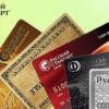Все способы оплаты кредита Русский Стандарт