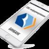 Предусмотренные способы отключения СМС-оповещения от Бинбанка