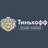 Способы отмены транзакций по карте Тинькофф: процедура, условия