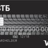 Способы получить информацию о готовности карты ВТБ Банка