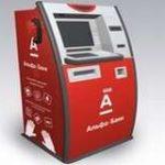 Изображение - Как пополнить карту альфа-банка через терминал bankomat-8-150x150