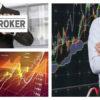 Порядок вывода средств с брокерского счета Сбербанка