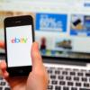 Оплата заказа на eBay с помощью карты Сбербанка. Пошаговая инструкция