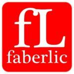 Логотип Фаберлик