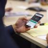 Способы подключения «Мобильного банка» Сбербанка с помощью телефона