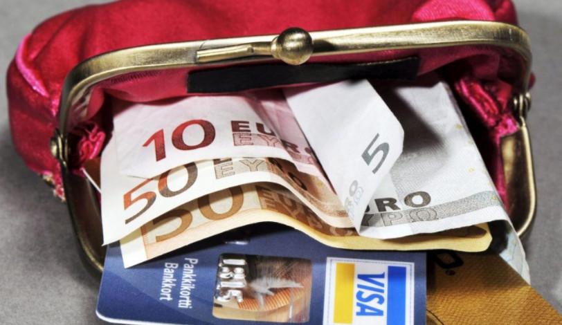 Разновидности валютных карт в Сбербанке