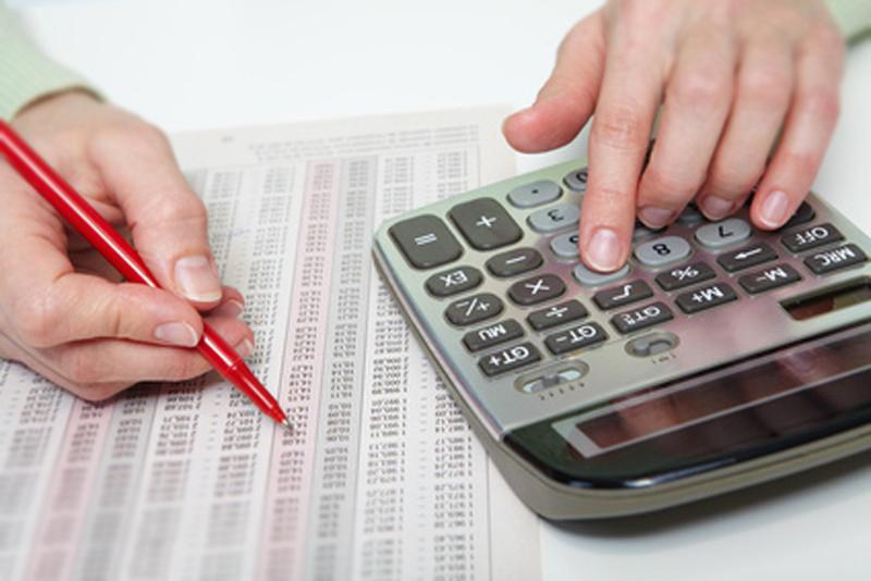 Микрозайм в сбербанке онлайн на карту сбербанка