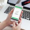 Порядок изменения шаблонов в Сбербанк Онлайн
