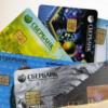 Особенности открытия валютной карты Сбербанка, условия использования