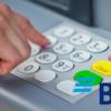 Получение, замена, восстановление ПИН-кода карты ВТБ Банка