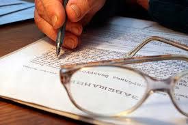 взять кредит под низкий процент в сбербанке что писать чтоб одобрили