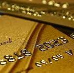 Золотая валютная карта Сбербанка