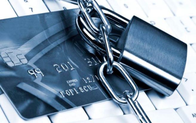 Что будет если просрочить оплату кредита