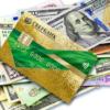 Варианты снятия долларов или другой валюты со счетов Сбербанка