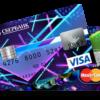 Порядок действий для снятия денег с просроченной карты Сбербанка