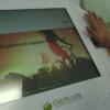 Порядок оплаты системы «Ладошки» через Сбербанк Онлайн