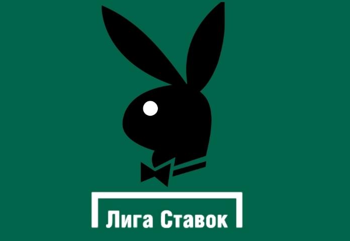 Изображение - Лига ставок вывод денег на карту liga-stavok