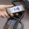 Подключение NFC для платежей в Cбербанке: подробное руководство по установке