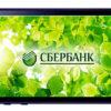 Способы перевода средств между картами Сбербанка и Альфа-Банка с помощью мобильного