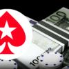 Порядок вывода средств с ПокерСтарс на карту Сбербанка
