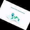 Подключение push-уведомления от Сбербанка: подробная инструкция