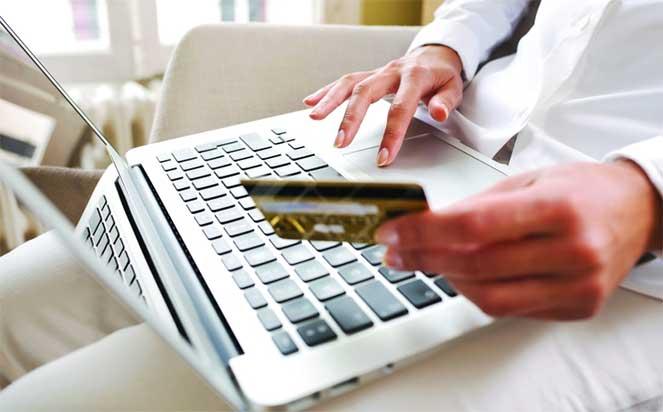 Отменить платеж по кредиту