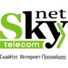 Оплата СкайНэт с помощью Сбербанк Онлайн и других инструментов