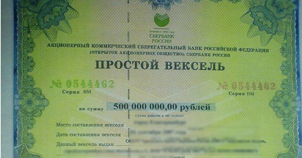 микрокредиты без отказа на карту